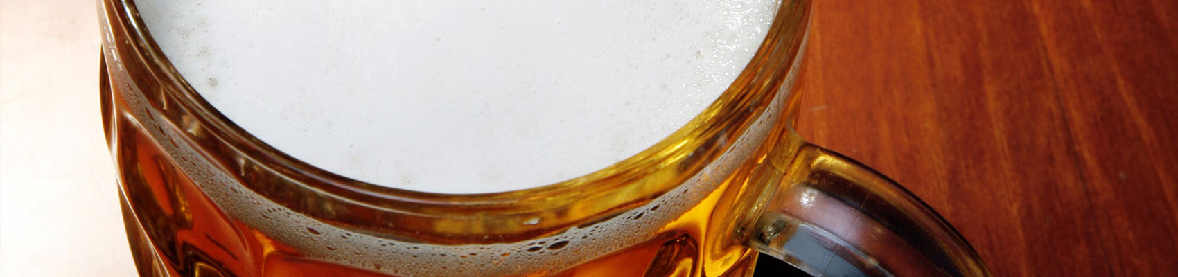 lyndoch-hotel-beer-banner