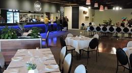 lyndoch-hotel-the-ONE-on-Gilbert-restaurant-dining