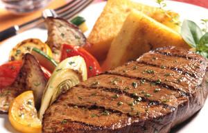 the-one-on-gilbert-street-lyndoch-hotel-restaurant-in-the-barossa-valley