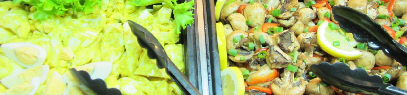 lyndoch-hotel-salad-banner