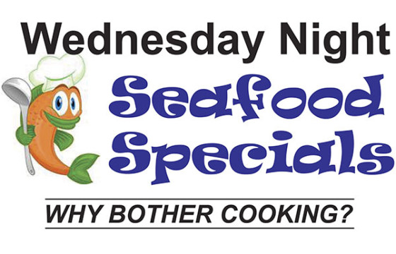 wednesday-night-food-specials-at-the-lyndoch-hotel-in-the-barossa-valley