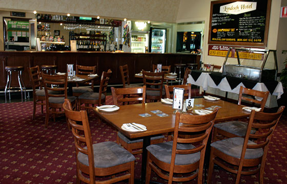lyndoch-hotel-sunday-meals-and-dining