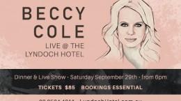 Beccy-Cole-2-560x360px-V1